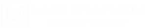 MA33 Strategies, LLC